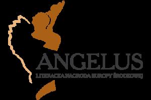 """Nagroda """"Angelus"""" 2016 - zgłoszono 70 książek [fot. Angelus]"""