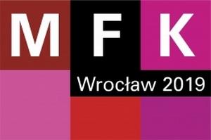 Nagroda Wielkiego Kalibru 2019 - nominacje [fot. MFK]
