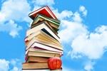 """Najbardziej poszukiwane książki - """"Sex"""" Madonny i twórczość Stephena Kinga [© Sandra Cunningham - Fotolia.com]"""