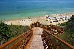 Najczystsze kąpieliska w Europie [© VILevi - Fotolia.com]
