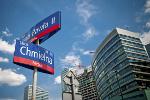 Najdroższe mieszkania: bez niespodzianek, czyli centra miast [©  jacek_kadaj - Fotolia.com]