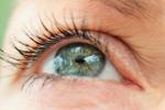 Najlepsza dieta dla oczu [© Eléonore H - Fotolia.com]