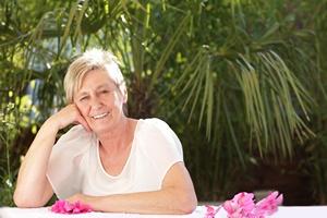 Najlepsza ochrona serca: zadowolenie z �ycia [© absolutimages - Fotolia.com]