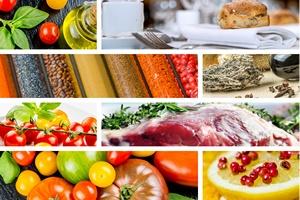 Najlepsze diety według U. S. News [© Pixinoo - Fotolia.com]