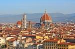 Najlepsze miasta europejskie 2011 - ranking turystów [© swisshippo - Fotolia.com]