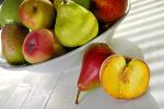 Najlepsze owoce dla diabetyków i nie tylko [© Carmen Steiner - Fotolia.com]