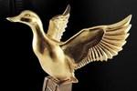 Najlepsze w sezonie i wielkie miłości - nominacje Złote Kaczki 2011 [fot. Złote Kaczki]