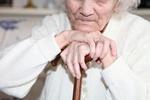 Najpowszechniejsza choroba starości - samotność [© Wißmann Design - Fotolia.com]