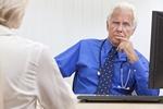 Najpowszechniejsze niepokojące objawy [© spotmatikphoto - Fotolia.com]