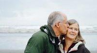 Najważniejsza cecha życiowego partnera? Życzliwość