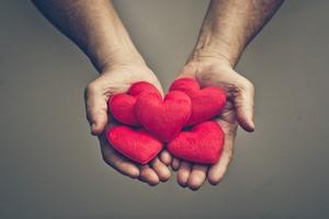 Najwięcej empatii mają Ekwadorczycy. Polacy nie wypadają najlepiej... [Empatia, © weerapat1003 - Fotolia.com]
