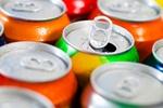 Napoje gazowane i dietetyczne zwiększają ryzyko depresji [© Dasha Petrenko - Fotolia.com]