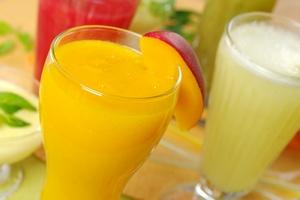 Napoje, które powodują przyrost wagi [© Ildi - Fotolia.com]