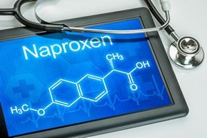Naproksen niebezpieczny dla kobiet po menopauzie? [© Zerbor - Fotolia.com]