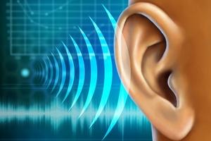 Narodowy Test Słuchu 2014 [© Andrea Danti - Fotolia.com]