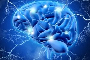 Nasz mózg jest znacznie potężniejszy niż sądzono. Zapamiętuje znacznie więcej [© Kirsty Pargeter - Fotolia.com]