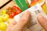 Nasza dieta zależy od cen żywności [© Michael Nivelet - Fotolia.com]