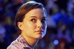 Natalie Portman żałuje, że stanęła w obronie Romana Polańskiego [Natalie Portman fot. Best Film]