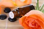 Naturalna pielęgnacja skóry naczynkowej [© Tombaky - Fotolia.com]