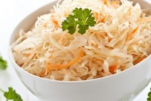 Naturalne probiotyki: ochrona układu pokarmowego [© victoria p. - Fotolia.com]
