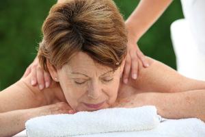Naturalne sposoby anti-aging cz. II [© goodluz - Fotolia.com]