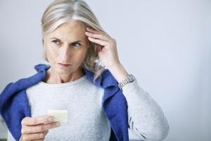 Naturalne środki na poprawę pamięci - sięgnij po te zioła [Fot. RFBSIP - Fotolia.com]