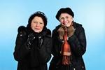 """Naturalne """"wyzwalacze"""" energii potrzebne szczególnie zimą [© Text und Gestaltung - Fotolia.com]"""