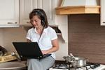 Nauka języków podczas gotowania? [© Martinan - Fotolia.com]