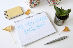Nauka języków receptą na dłuższą młodość? [Fot. chrupka - Fotolia.com]