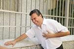 Naukowcy odkryli powiązanie między pęknięciem a zawałem serca [© mangostock - Fotolia.com]