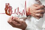 Naukowcy opowiadają się za lepszym dostępem do angioplastyki  [© SuriyaPhoto - Fotolia.com]