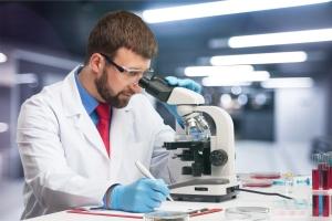 Naukowcy zatrzymali proces starzenia się ludzkich komÃłrek [Fot. BillionPhotos.com - Fotolia.com]