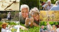 Nawyki anti-aging: co robić, by opóźnić starzenie się