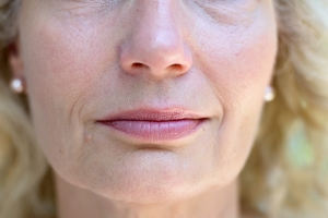 Nawyki anti-aging: co robić, by opóźnić starzenie się [Fot. michaelheim - Fotolia.com]