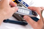 Nefropatia cukrzycowa - podstawowe informacje [© evgenyb - Fotolia.com]