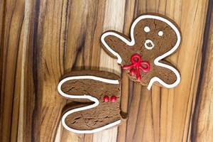 Nie czujesz świątecznego nastroju? Nie jesteś sam/a... [Święta, © wollertz - Fotolia.com]