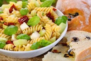 Nie daj się grypie dzięki diecie [© Floydine - Fotolia.com]