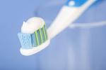 Nie dbasz o zęby? Grozi ci zawał! [© Kurhan - Fotolia.com]