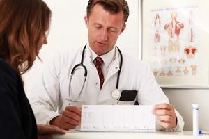 Nie ignoruj tych objawów. Mogą świadczyć o poważnej chorobie  (cz. I) [© Peter Atkins - Fotolia.com]