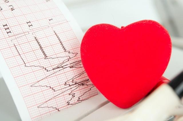 Nie lekcewaÅź nadciśnienia tętniczego! [fot. ksena32@ukrpost.ua - fotolia.com]