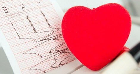Nie lekceważ nadciśnienia tętniczego!