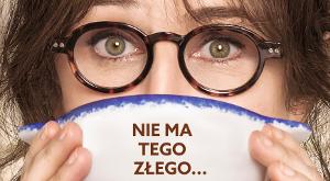 Nie ma tego złego - francuska komedia romantyczna w kinach od 15 września [Fot. materiały prasowe]