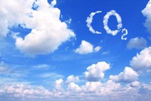 Nie mo�esz si� skupi�? To wina nadmiaru CO2 w powietrzu [© frenta - Fotolia.com]