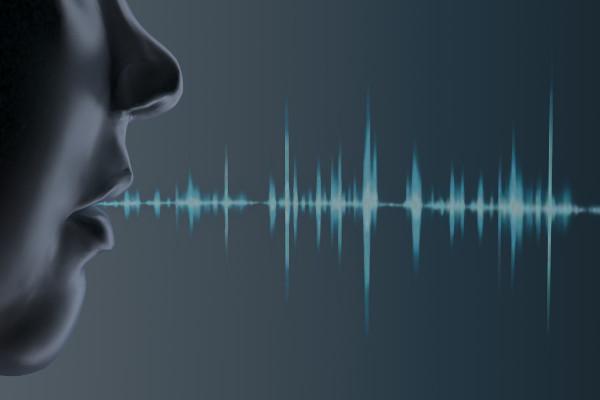 Nie trać głosu - idź do foniatry [Fot. folienfeuer - Fotolia.com]