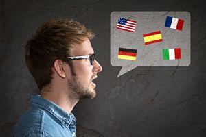 Nie tylko język. Bariery kulturowe w komunikowaniu się z obcokrajowcami [©  lassedesignen - Fotolia.com]