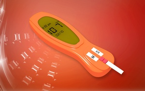 Nie tylko nadwaga czy otyłość. Inne czynniki rozwoju cukrzycy [© krishnacreations - Fotolia.com]