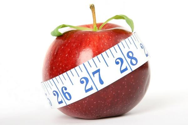 Nie tylko otyłość. Obszerna talia to wyższe ryzyko przedwczesnej śmierci [fot. Robert-Owen-Wahl from Pixabay]