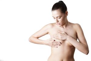 Nie tylko październik - profilaktyka raka piersi przez cały rok [Fot. highwaystarz - Fotolia.com]