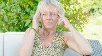 (Nie)zwykłe sposoby na ból głowy