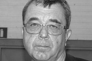 Nie żyje Grzegorz Miecugow [Grzegorz Miecugow, fot. Ja Fryta, , CC BY-SA 3.0 Wikimednia Commons]
